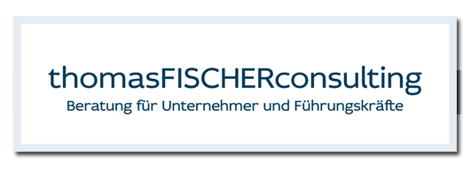 thomasFISCHERconsulting